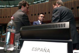 Galicia renuncia a ter o seu propio plan estratéxico para as axudas da PAC