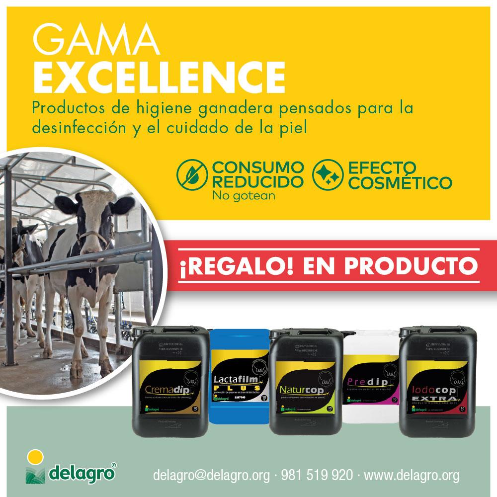 DELAGRO_promo_higiene_FB18