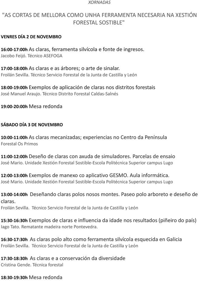 PROGRAMA-Xornada-Cortas-forestais-Lourizan-