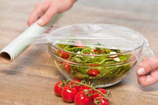 Aumenta o desperdicio alimentario nos fogares españois