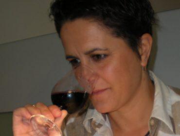 """""""Ha sido un éxito apostar por las variedades gallegas para diferenciar nuestros vinos aromáticamente"""""""