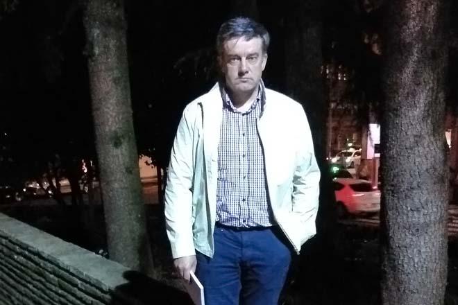 """""""A demanda de Casa Macán contra Clas é a historia de David contra Goliat"""""""