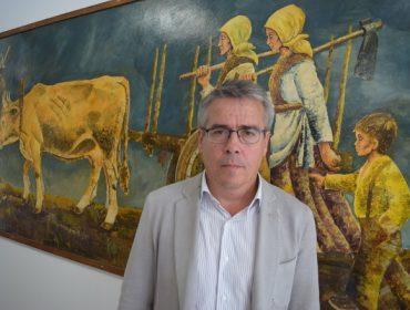 """""""En 2019 teremos aprobada a IXP Pan Galego e o Decreto de Artesanía Alimentaria"""""""