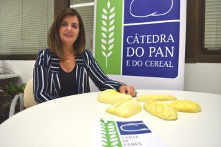 """""""Hai moitas terras baldías en Galicia que poderían recuperarse para cultivar trigo"""""""