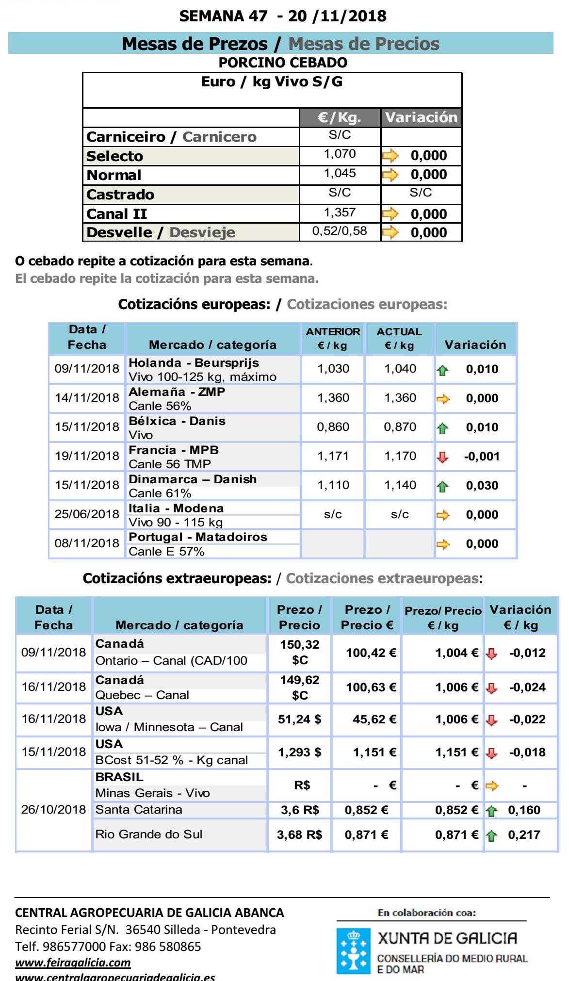 SILLEDA_PORCINO_18_11_4