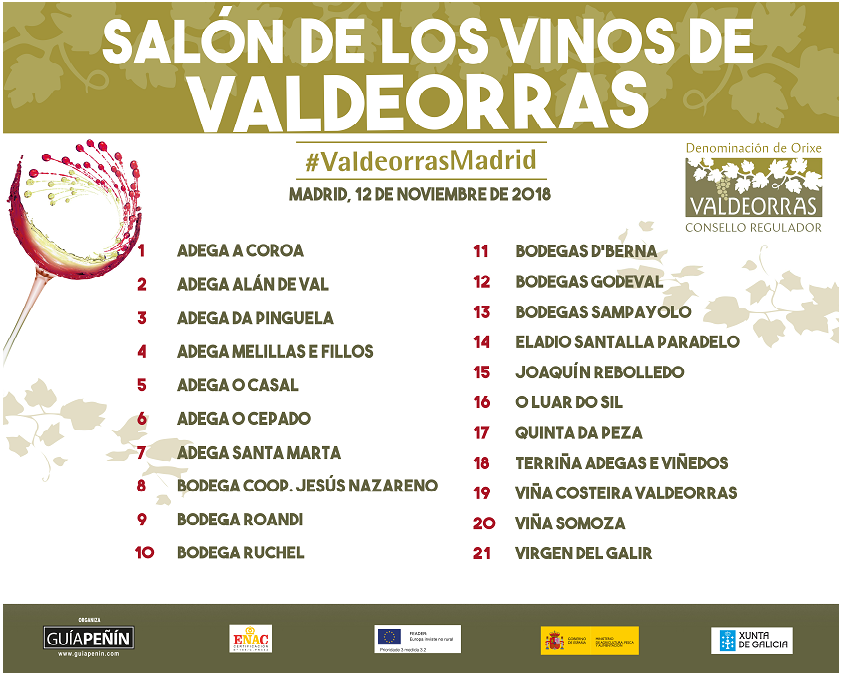 adegas_valdeorras_madrid