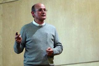 Josep Roquet.