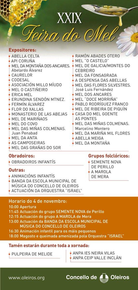 oleiros_mel