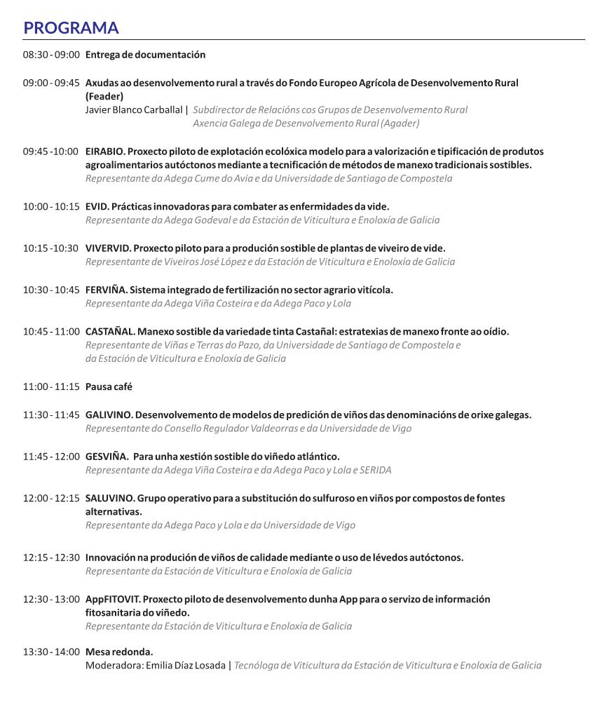 programa_evega_innovacions