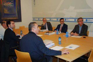O Centro Tecnolóxico da Carne prevé investir 2,7 millóns de euros en proxectos