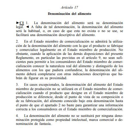 NORMA_ETIQUETAXE_VIÑO_2