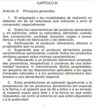 NORMA_ETIQUETAXE_VIÑO_4