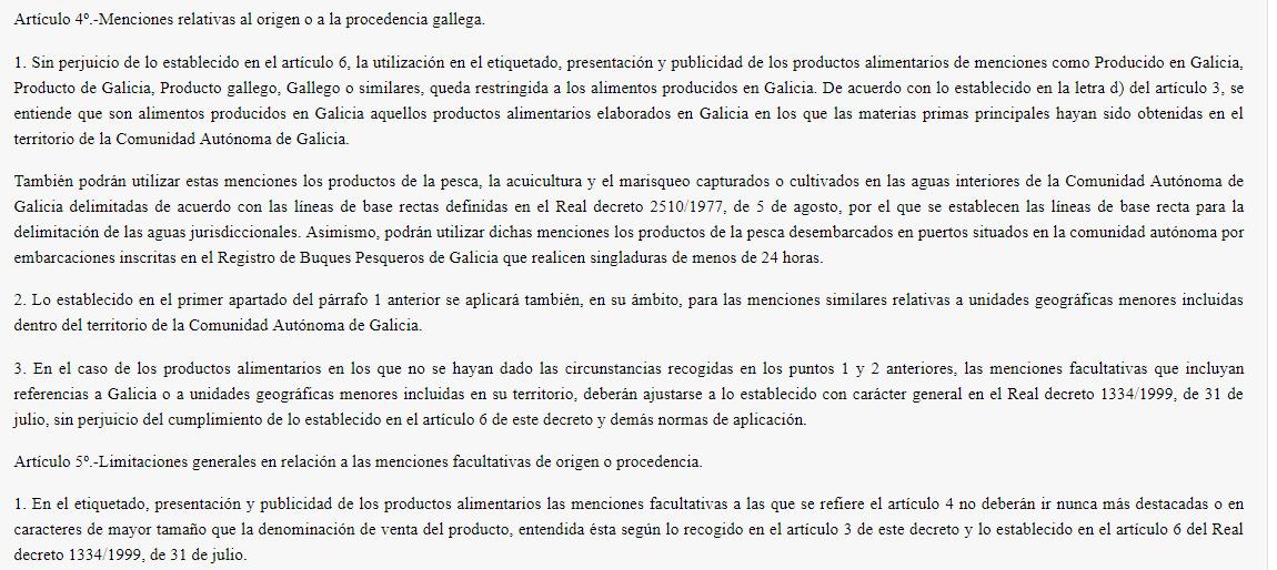 NORMA_ETIQUETAXE_VIÑO_5