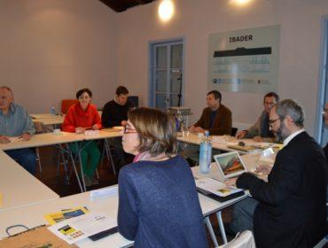 Galicia y Portugal impulsan una plataforma para mejorar el bienestar animal