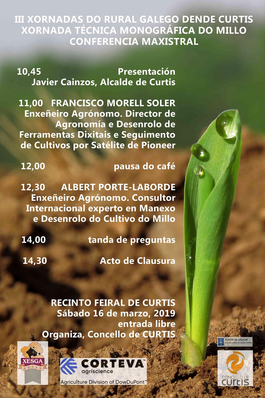 CURTIS_19_XORNADA_PRESENTACION_CARTAZ