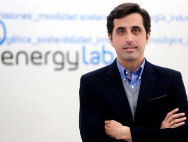 """""""O custo das plantas de biogás pode reducirse a 150.000 euros e ser rentable para as granxas"""""""