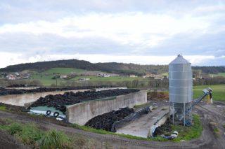 Charlas informativas en Lugo y Sarria sobre las ayudas de planes de mejora y de incorporación