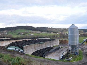 Unións Agrarias pide usar os fondos do PDR como salvavidas para o sector agrogandeiro