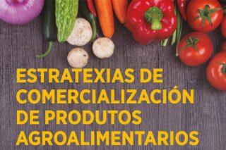Curso sobre comercialización, packaging e etiquetaxe de produtos agroalimentarios
