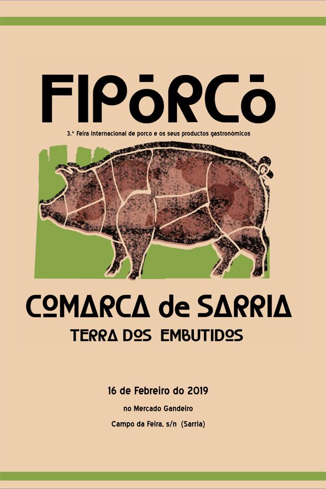 Díptico Fiporco.cdr