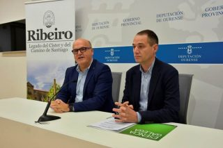 A D.O. Ribeiro terá o seu primeiro plan estratéxico de desenvolvemento socioeconómico