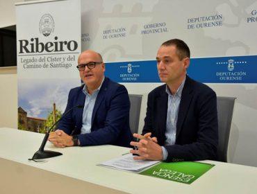 La DO. Ribeiro tendrá su primer plan estratégico de desarrollo socioeconómico
