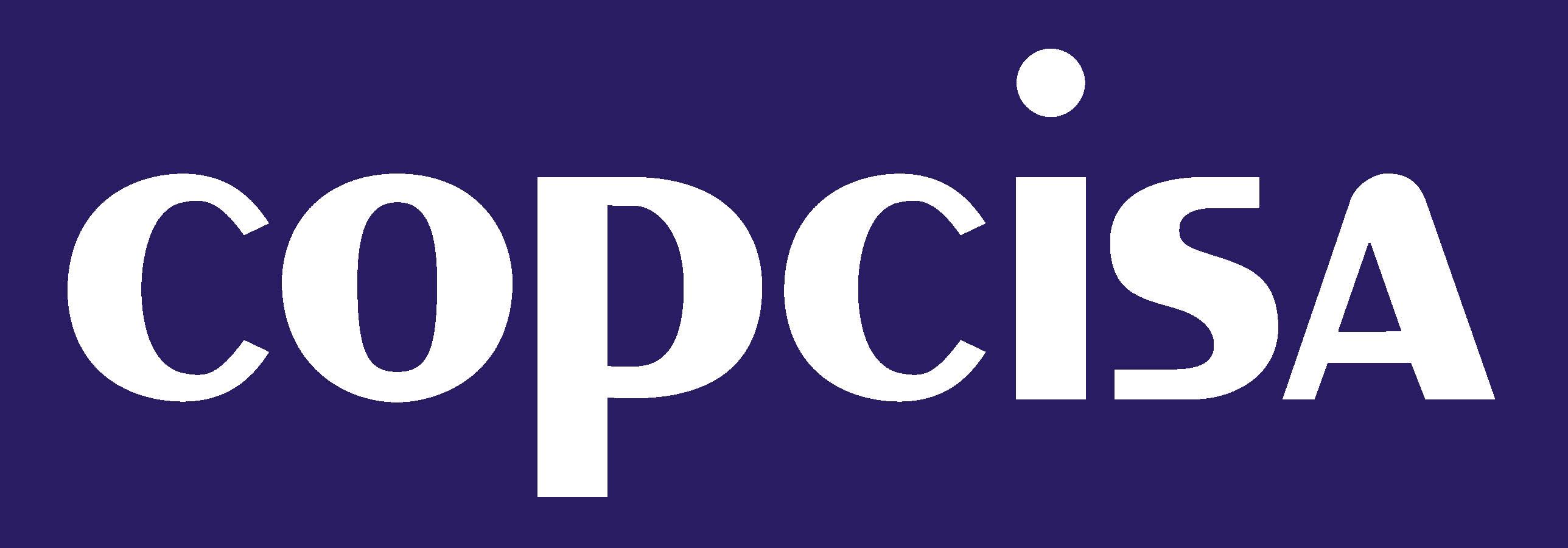 Logo Copcisa