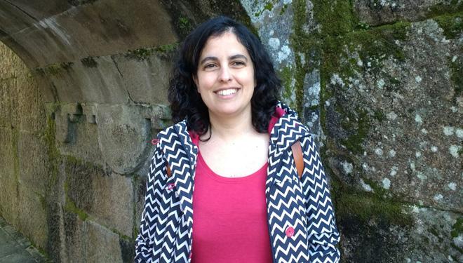 «En Galicia ya se practicaba la silvicultura del monte en la Edad de Hierro»
