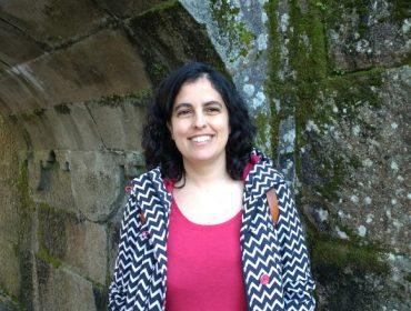 """""""En Galicia xa se practicaba a silvicultura do monte na Idade de Ferro"""""""