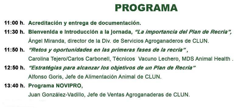 PROGRAMA CLUN_RESUMIDO