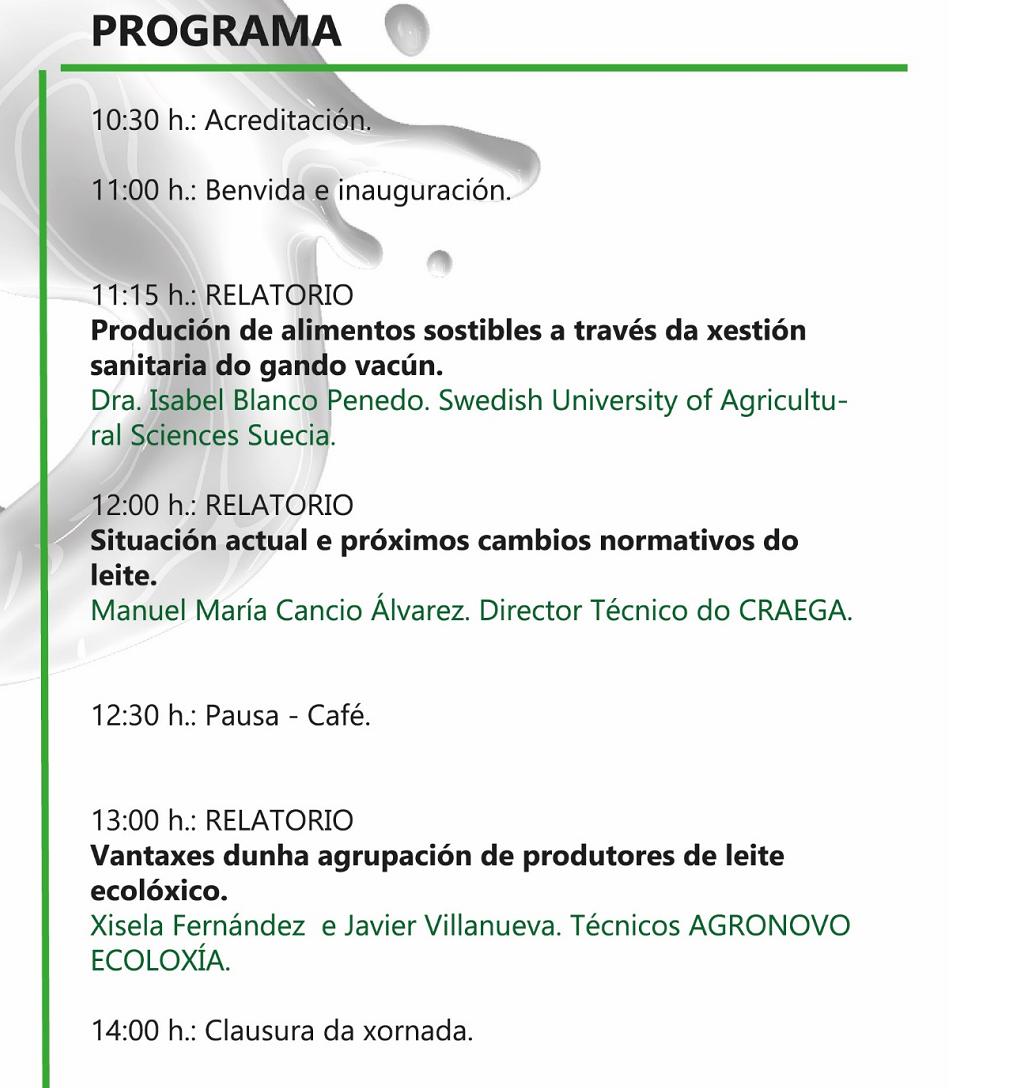 PROGRAMA_XORNADA_TECNICA_LEITE_ECOLOXICO