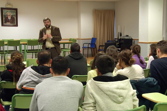 Ábrese o prazo para participar no Campus de Emprendemento Sostible da Deputación de Lugo