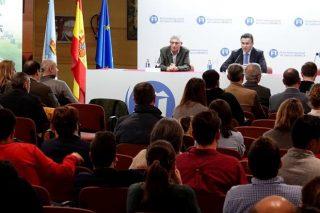 Propostas da Xunta para cambiar a fiscalidade das axudas de nova incorporación