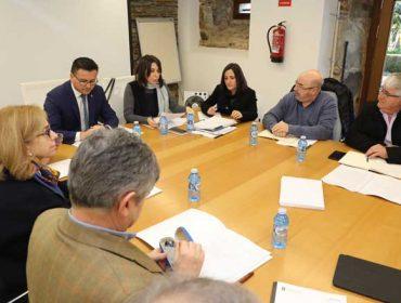 Estancamiento de precios en los contratos de la leche de Lactalis y Larsa