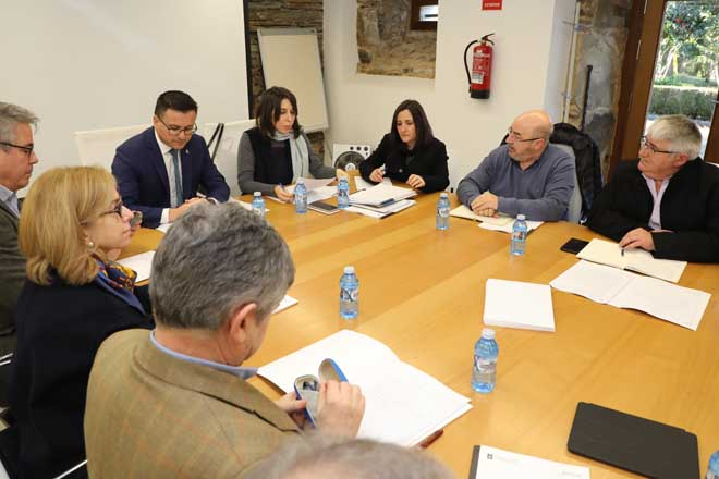 Estancamento de prezos nos contratos do leite de Lactalis e Larsa