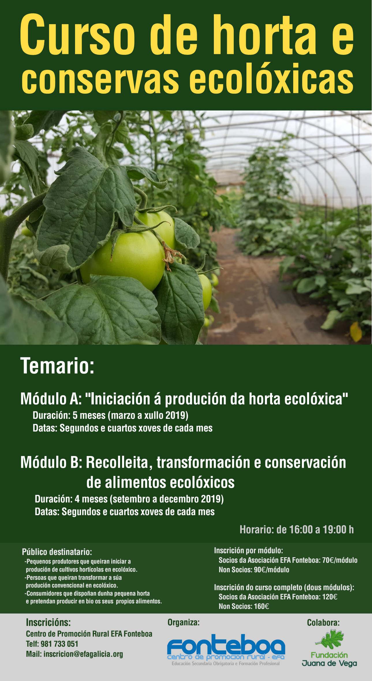 curso_horta_ecoloxica_efa_fonteboa