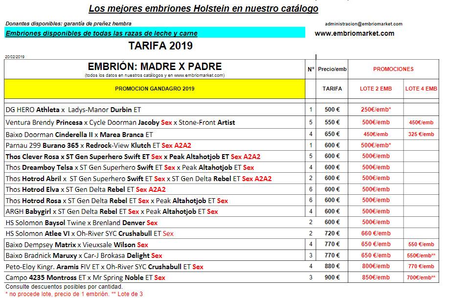 embriomarket_promocion_gandagro_19
