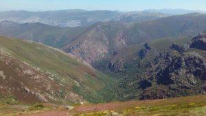 montes-Trevinca-A-Veiga_