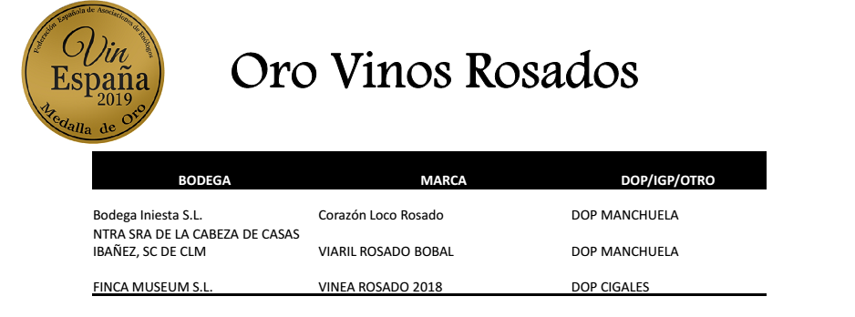 viniespaña19_3