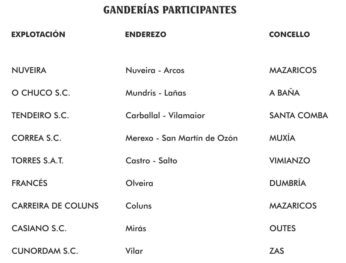 POXA_comba_ganderias_19