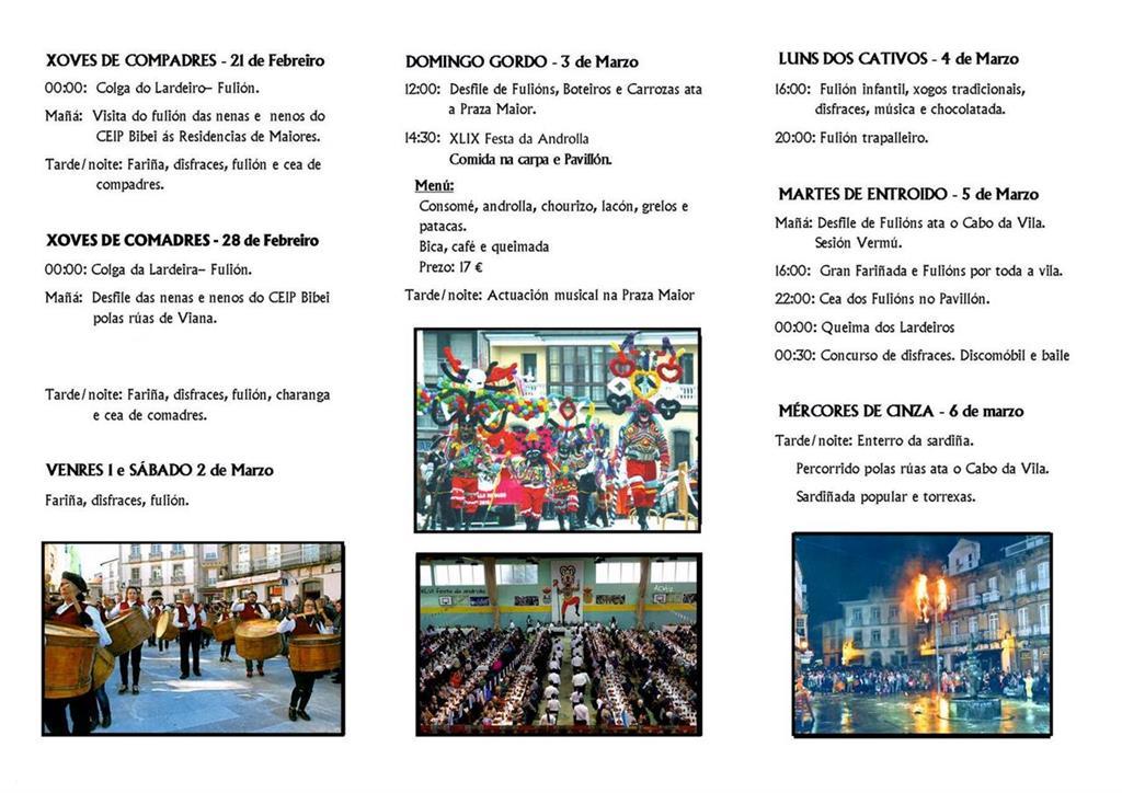 entroido-2019-xlix-festa-da-androlla-viana-do-bolo_img688n3t0