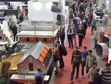 Aumento de las exportaciones españolas de maquinaria agropecuaria en el 2019
