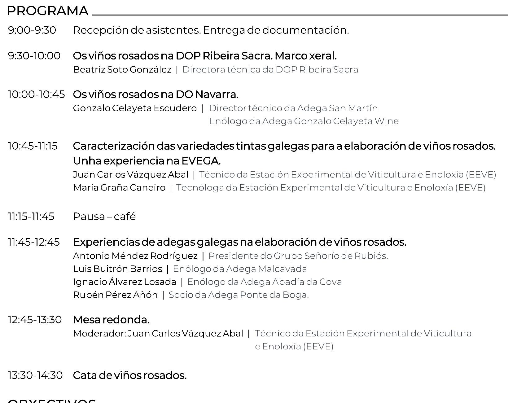 programa_rosados_evega