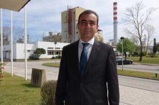 """""""Galicia precisa dunha xestión forestal activa que organice o territorio"""""""
