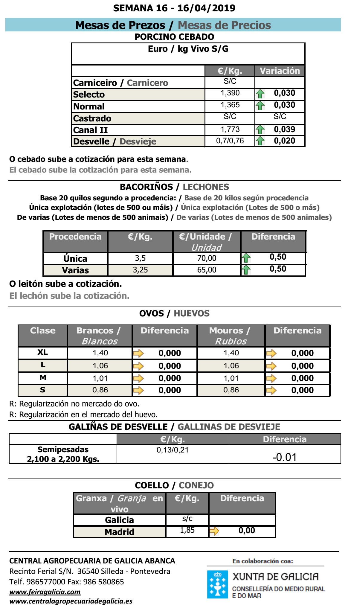SILLEDA_19_04_03_porcino