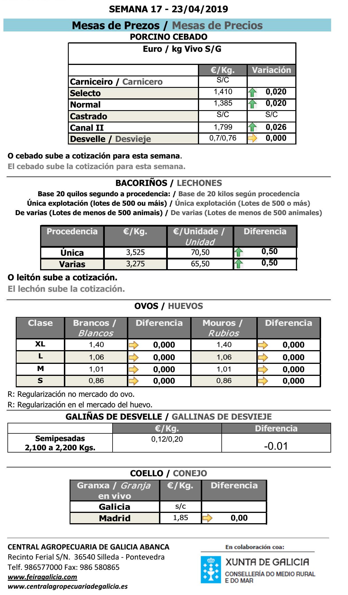SILLEDA_19_04_05_porcino
