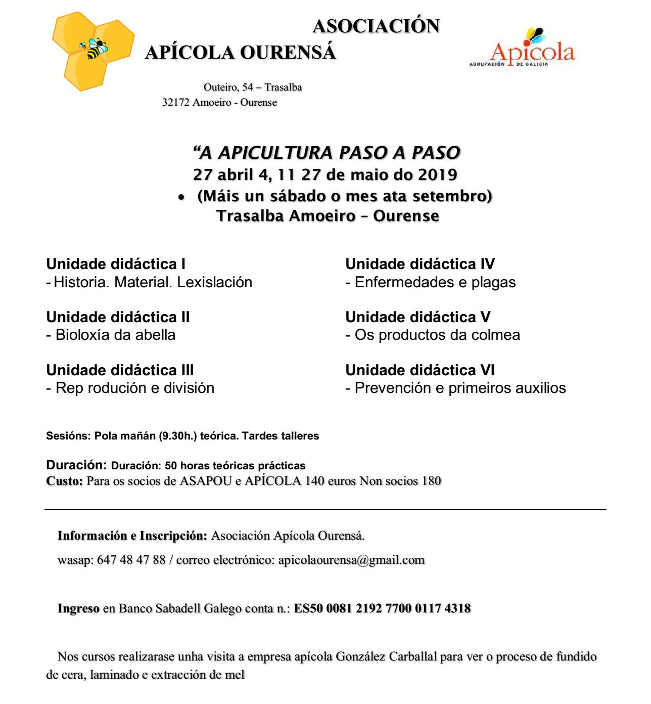 asapou_curso_1