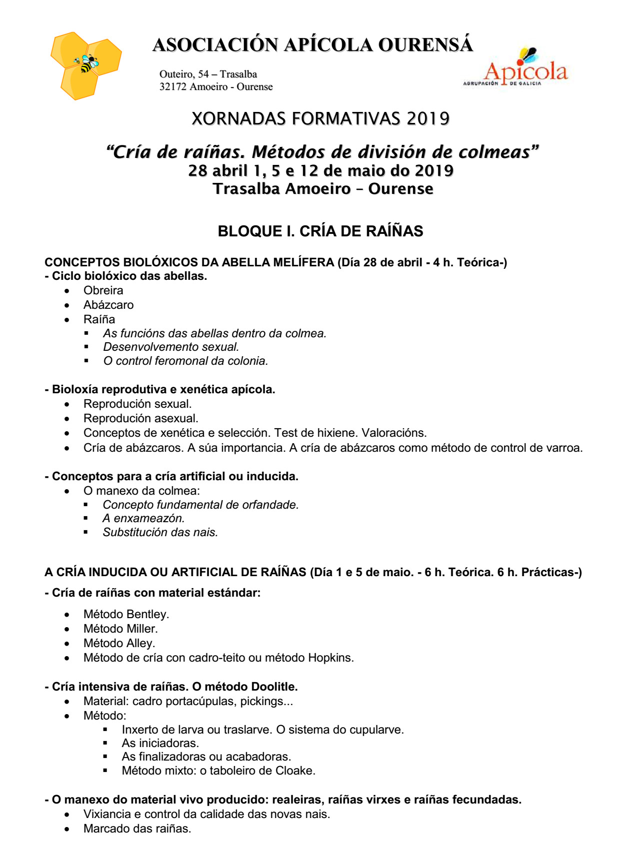 asapou_curso_2