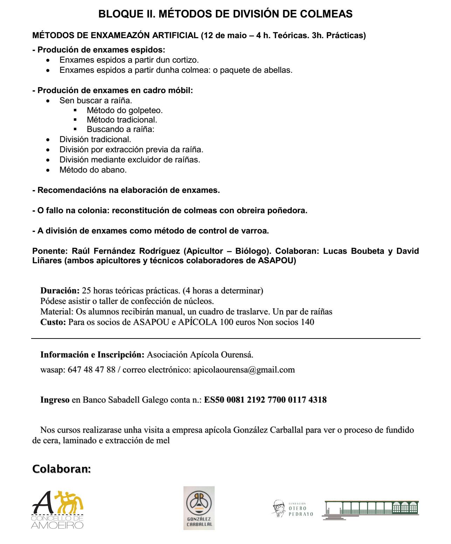 asapou_curso_3