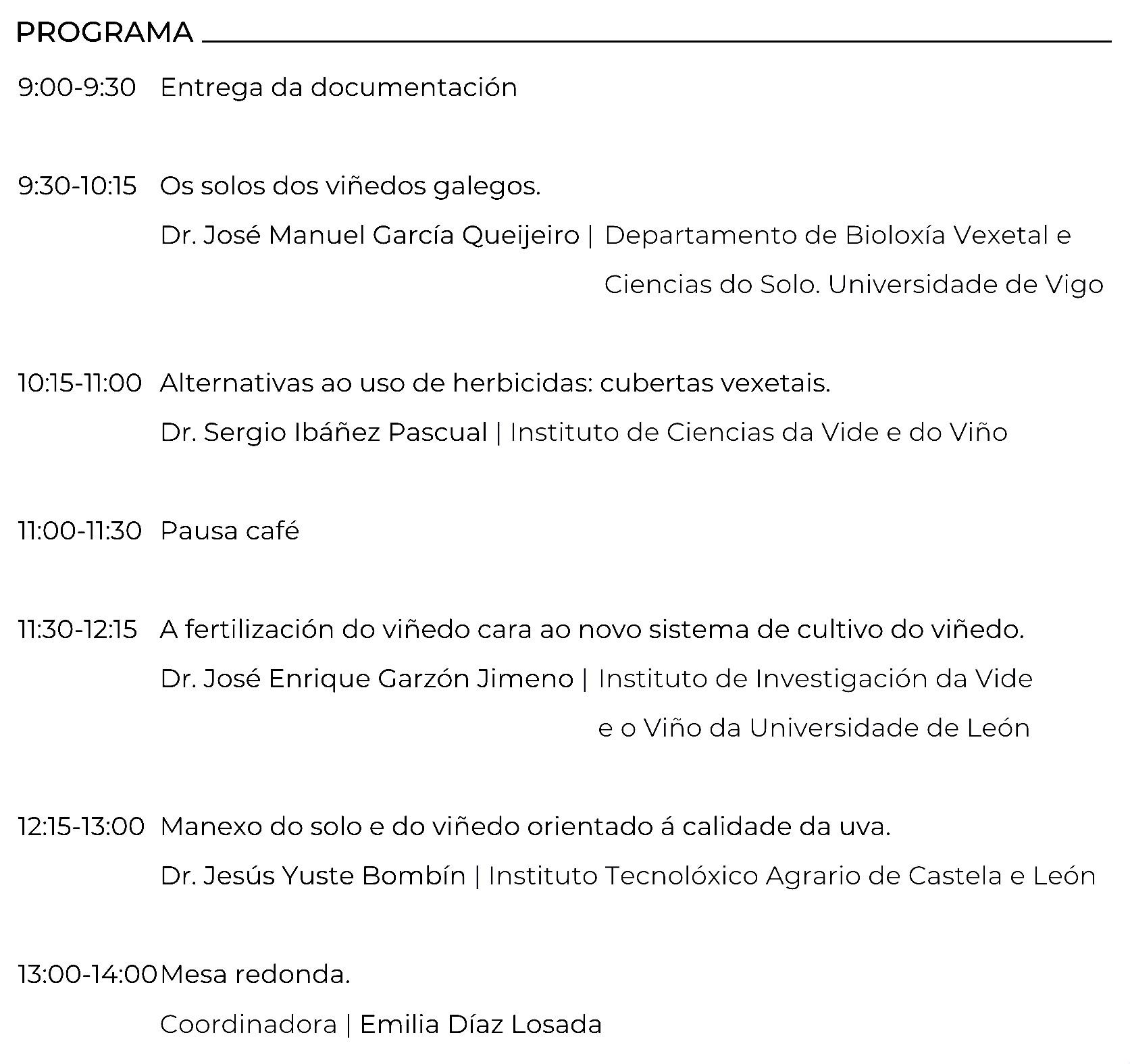 programa_evega_herbicidas